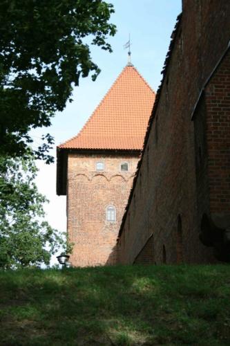 Zamek-Nidzica3