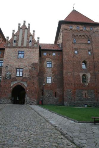 Zamek-Nidzica86