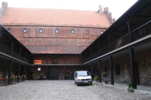 Zamek-Nidzica2