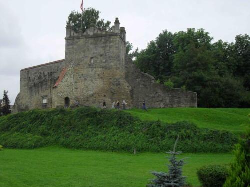 nowy-sacz-zamek