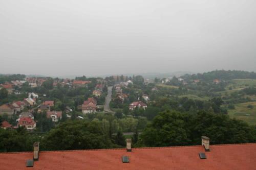Nowy-wisnicz-panorama-miasta-jpg