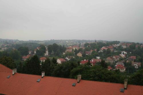 nowy-wisnicz-panorama-miasta-jpg-2