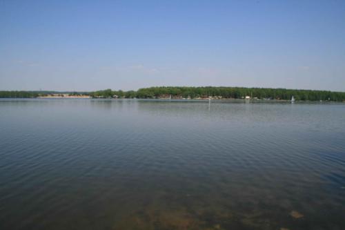 jezioro-plawniowice-2