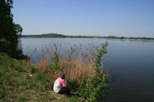 jezioro-plawniowice-3