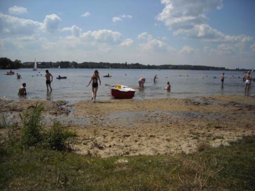 jezioro-plawniowie-plaza