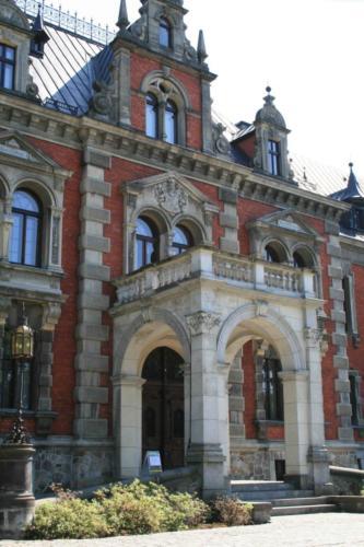 Pałac-Pławniowice-4