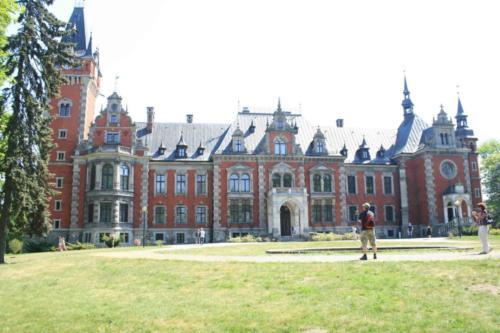 pałac-w-Pławniowicach