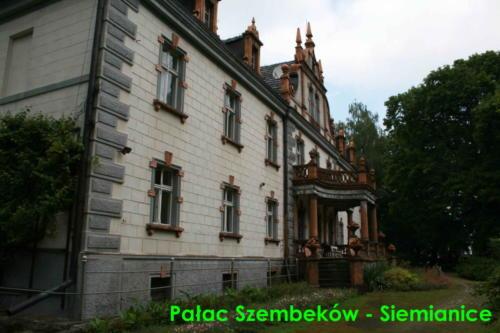 pałac-w-siemianicach
