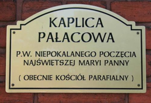 kaplica-plawniowice-3