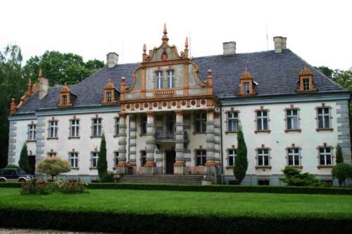 pałac-w-siemianicach1