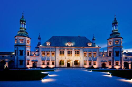 pałac biskupów (1)