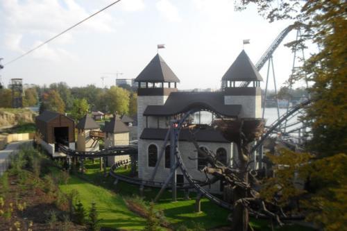 park-slaski-4