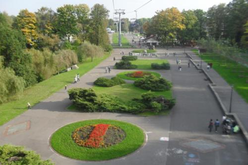park-slaski-5