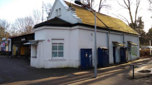 budynek dworca wkd-foto r frej