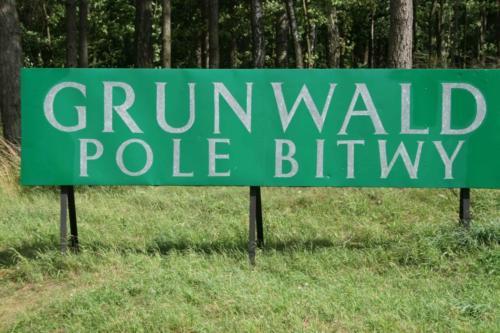 pola-grunwaldu2