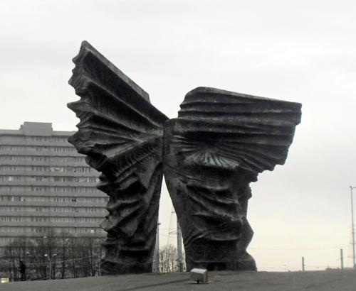pomnik-powstancow-slaskich