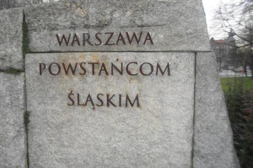 pomnik-powstancow-slaskich-2
