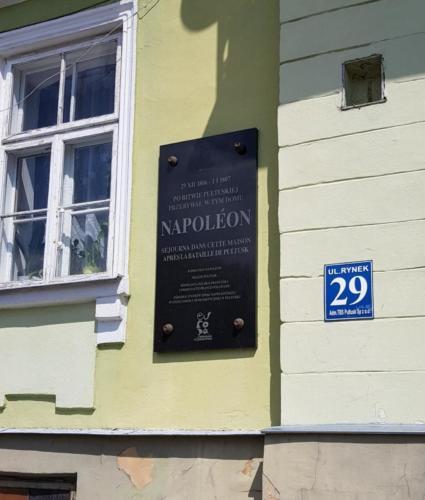 pultusk-tablica-napoleon-rotated