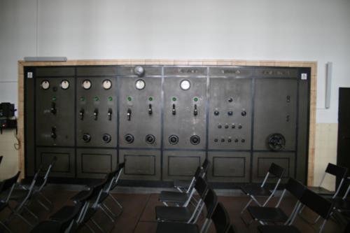 radiostacja-10