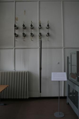radiostacja-3