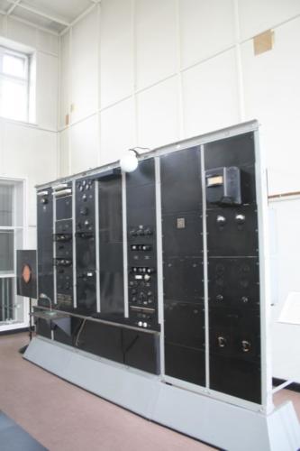 radiostacja-4