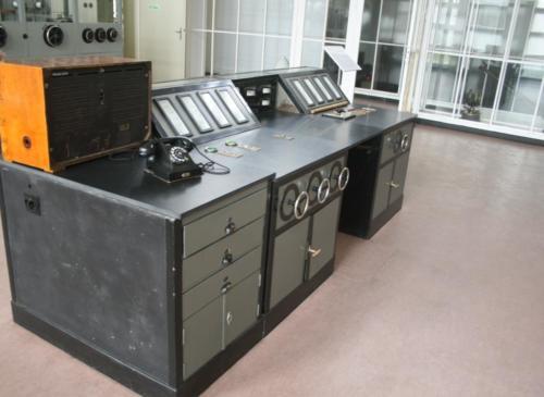 radiostacja-6