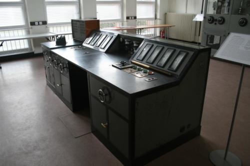 radiostacja-7
