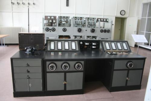 radiostacja-8