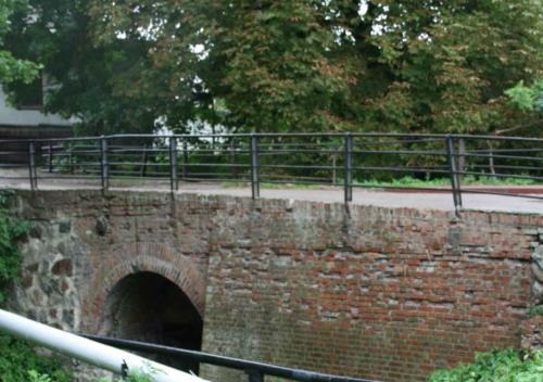 most-w-reszlu