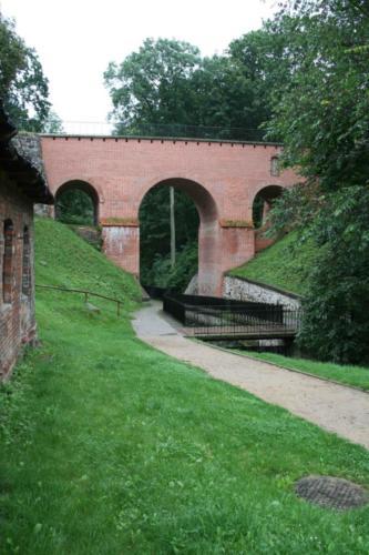 most-w-reszlu2