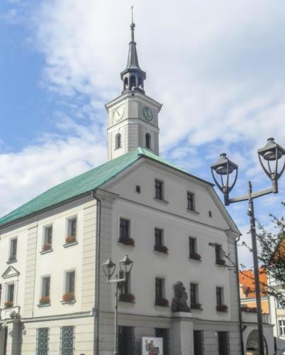 ratusz-w-gliwicach-3