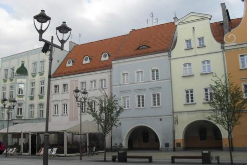 rynek-w-gliwicach-2