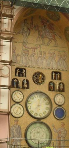 zegar-astronomiczny-2