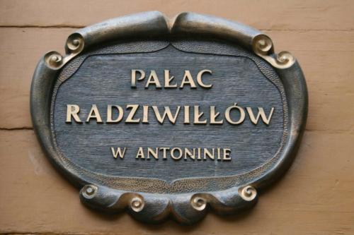antonin-pałac20