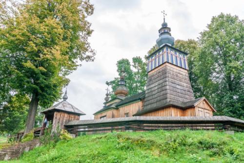 cerkiew-lemkowska-4