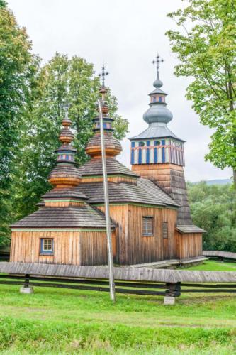 cerkiew-lemkowska-5