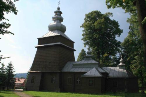 cerkwie-lemkowskie-3