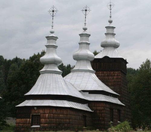 cerkwie-lemkowskie-2