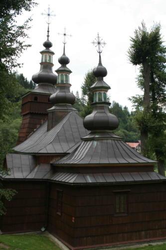 cerkwie-lemkowskie-4