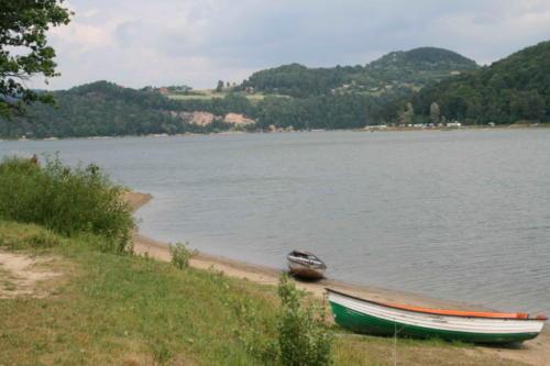 jezioro-roznowsie-9-jpg