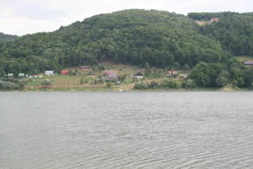 jezioro-roznowskie-10-jpg