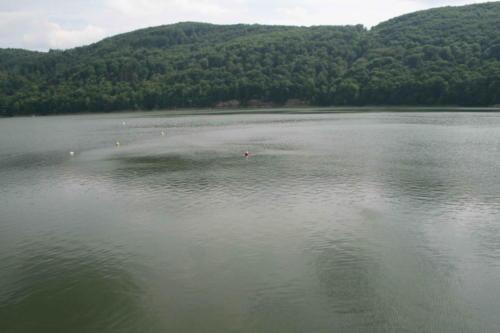 jezioro-roznowskie-12-jpg