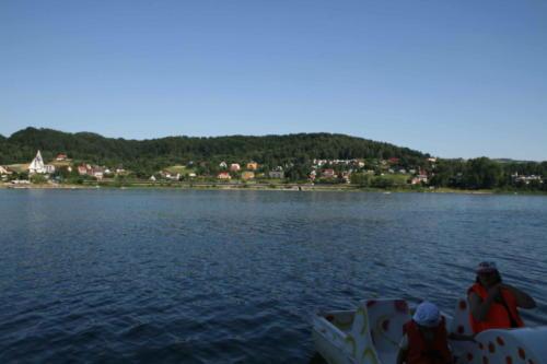 jezioro-roznowskie-5-jpg