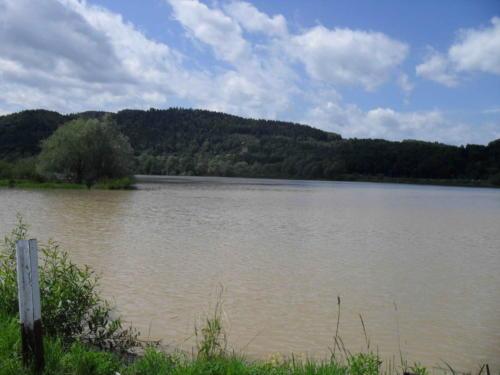 jezioro-czchowskie-10-jpg