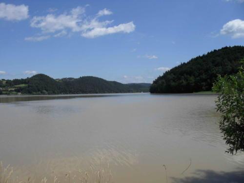 jezioro-czchowskie-11-jpg