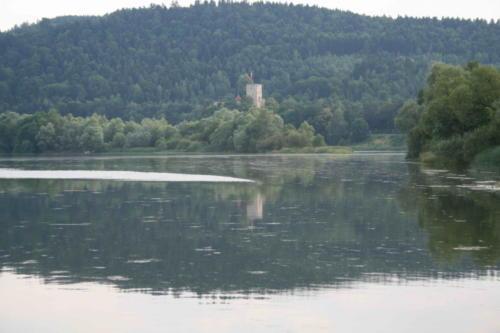jezioro-czchowskie-2-jpg