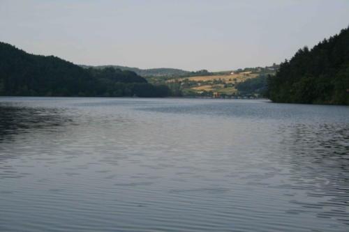 jezioro-czchowskie-3-jpg