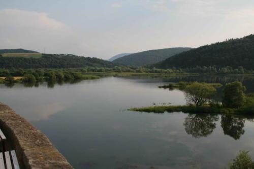 jezioro-czchowskie-4-jpg