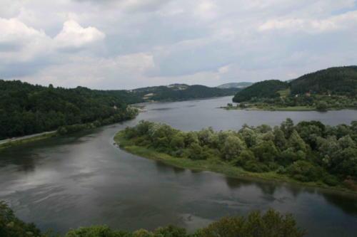 jezioro-czchowskie-5-jpg