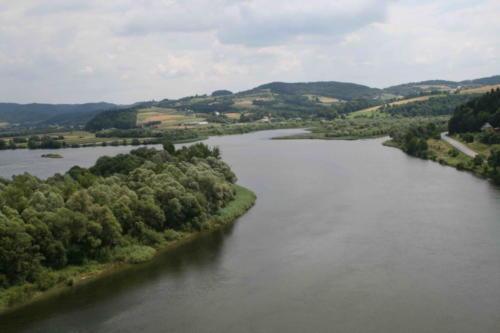 jezioro-czchowskie-6-jpg